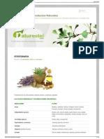 Blog Naturestel.com