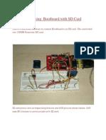 Interfacing+SD+Card
