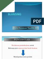BLANSING (2)