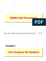 Pages From Technical Intro to Cdma