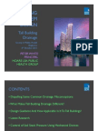 The Control of Air Pressure Within Tall Building Drainage-SoPHE.ppt [Compatibility Mode]