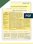 V1 N9 Nye-Gateway to Nevada's Rurals Newsletter