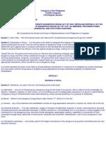 RA 9165.pdf