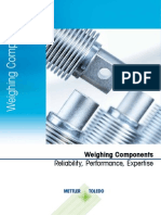Brochure Weighing Components 110301 En