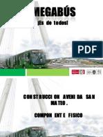 Informe Banco Mundial Sept 2009 V_001