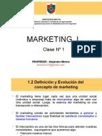 Clase_1_Evol._Mkt