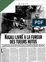 1994-04-11-libé kigali livree a la fureur des tueurs hutus 4 questions pour un massacre