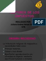 presentacionhistoriadelosimpuestos-100416204418-phpapp01.ppt
