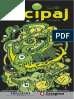 BoletinCIPAJenero2014.pdf