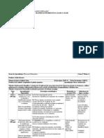 1° PLANIFICACION_matematicas_agosto_2011[1]