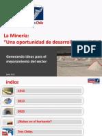 IL_ComMineria_ 10062013 v1.0