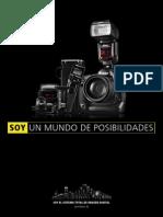 Flash Nikon.pdf