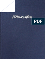 Pripovetke 1 Thomas Mann