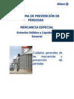 MERCANCIA_ESPECIAL_Graneles_Solidos_y_Liquidos_en_General.pdf
