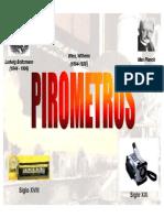 Piro Metros