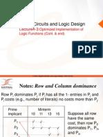 Lecture4_3.pdf