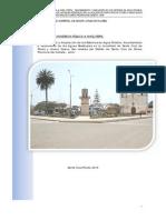 Perfil de Proyecto Sta. Cruz (09!11!13) Rev. C