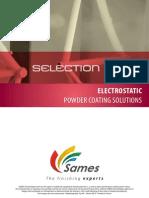 Guide-industrie-poudre-2013-EN.pdf