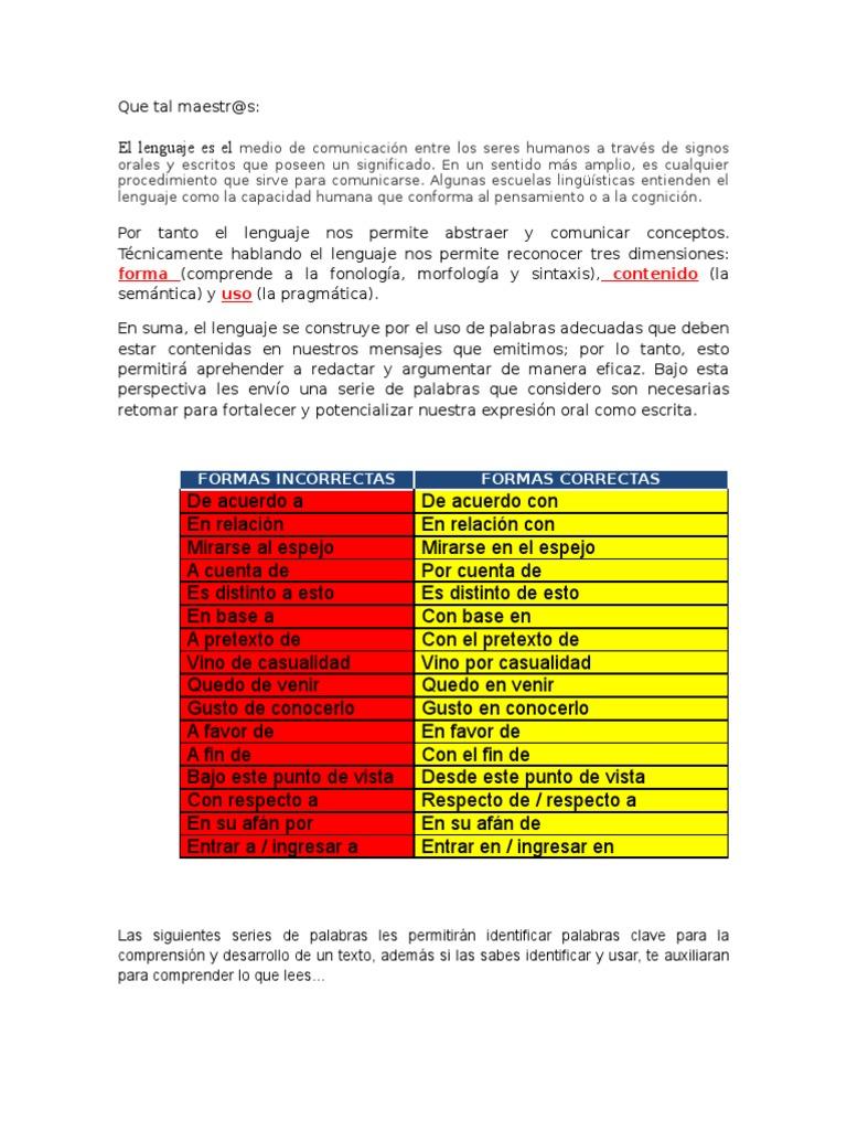 Moderno Reanudar Frases Para El Asistente Administrativo Molde ...