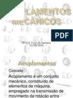 Acoplamentos mecânicos.pptx