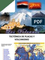 Tema 4 Volcanes
