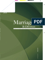 Marriage and Divorce in Qatar