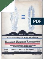 MarbyFriedrich-Marby-runen-buecherei-Band1Und21931109S.ScanFraktur_text.pdf