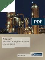Zirconium En