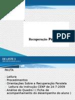 Apresentação_recuperaçao_paralela_ciclo_I__versão_final