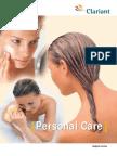 36812908 Personal Care Product Range Latin America English Version[1]