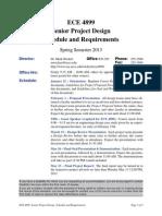 ece4899_schedule.pdf