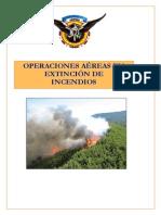 extincion_incendios_apithel_08