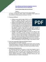 TEMAS DE ESTUDIO MERCADO DE CAPITALES.docx