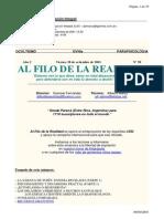 [AFR] Revista AFR Nº 058