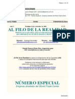 [AFR] Revista AFR Nº 057.pdf