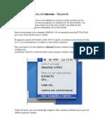 Eduroam-MacOS10.5