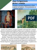 luciangrigorescu_pictorroman