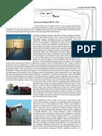 theory95.pdf