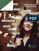 Rapport Annuel Fcdq 2012 (1)