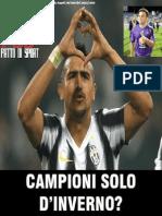 Fatto Di Sport 46(2)