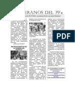 Veteranos Del 79.PDF Edicion de Balance