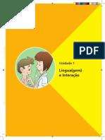APOSTILA_SE4-TRAI_AULA01 (1)