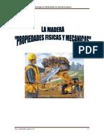LA MADERA (1)