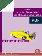 2002-02c