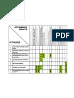 GyM_CEQ_PGE04_A07 Matriz de Identificacion de Aspectos Ambientales Significativos Para El Taller de Mantto (Ver. 02)