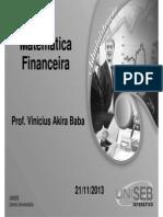 ADMN-2_2-Matematica Financeira 21-11