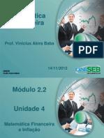 ADMN-2_2-Matemática Financeira-Aula4_corrigido