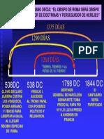 Bases Daniel 12_2