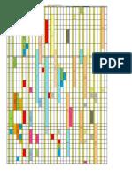 Academic Calendar 2013-14 (Vr.1)