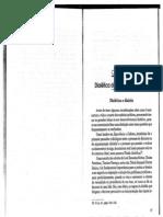 ARTIGO - Dialética dos Modelos Jurídicos - Miguel Reale